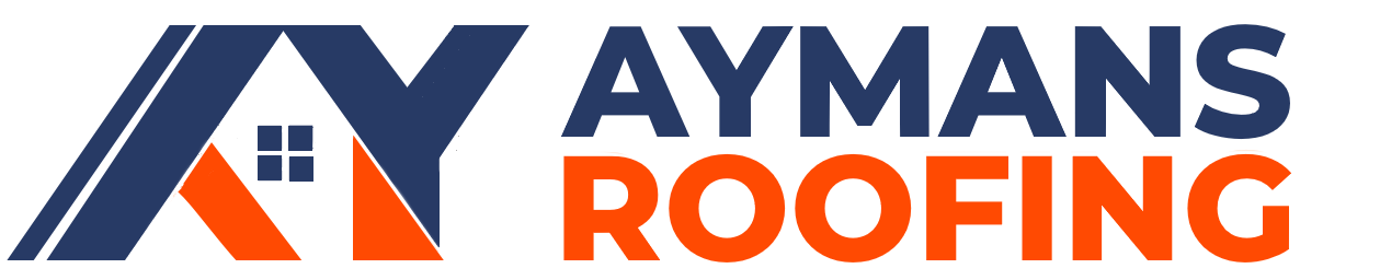 Aymans Roofing